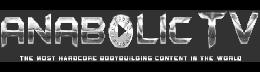 AnabolicTV